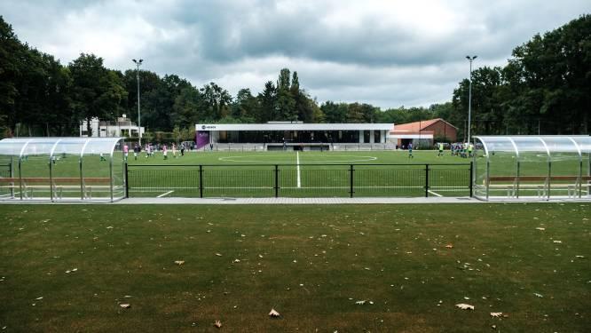 Jaarlijkse vergadering sportraad Kalmthout op zaterdag 16 oktober