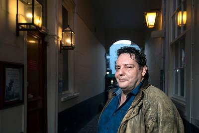 Armoede in Breda wordt onzichtbaar. Maar de ellende blijft