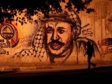 Mort d'Arafat: les rapports suisse et russe remis aux Palestiniens