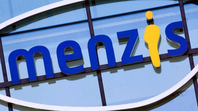 Menzis gaat behandeling angst en depressie vergoeden op basis van resultaat