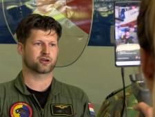 Luchtmachtdagen niet met honderdduizenden bezoekers, maar via Instagram