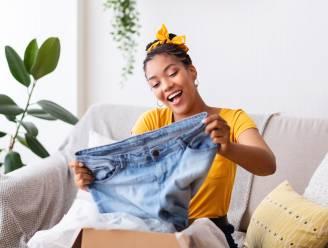9 must-haves die volgens onze moderedacteur echt in je winkelmandje moeten zitten op de Nationale NINA-webdagen