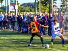 Markiezen Cup-toernooi in Bergen op Zoom afgelast, corona zit ook oefenduels MOC'17 en Dosko dwars
