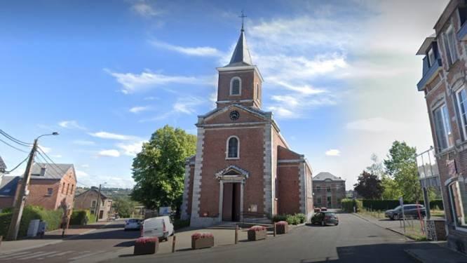 Un riverain de La Minerie en justice pour faire diminuer le nombre de coups de cloche de l'église