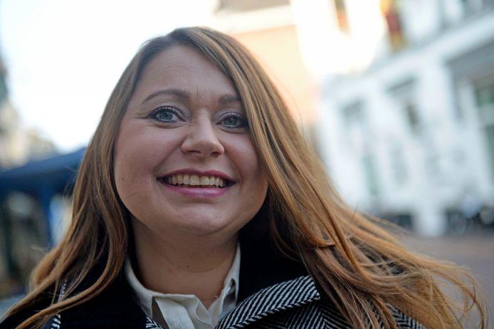 Annina Romita