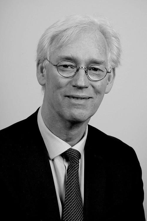 Dijkgraaf Herman Dijk van Waterschap Drents Overijsselse Delta is overleden