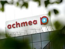 Achmea discrimineerde niet bij terugplaatsing medewerkers uit Epe
