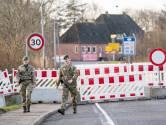 Streng Deens beleid bij Duitse grens zit Roland uit Angeren dwars: 'Dat vind ik het moeilijkst'