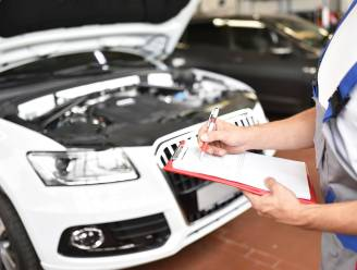 Met je auto naar de keuring: tijd om ook je verzekering onder de loep te nemen