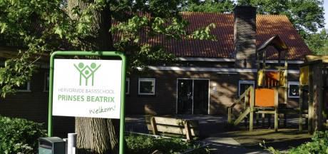 Prinses Beatrixschool in de Glind start peuteropvang