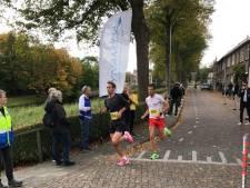 Tim van den Broeke lacht het laatst na nek-aan-nekrace met Tim Pleijte