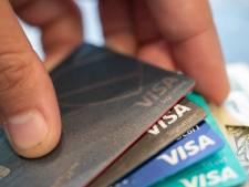 Visa va débarquer en Belgique avec sa carte de débit