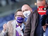 De financiële situatie van alle 1A-clubs doorgelicht: Anderlecht betaalde bijna 1 miljoen euro per punt, ook Standard véél te genereus