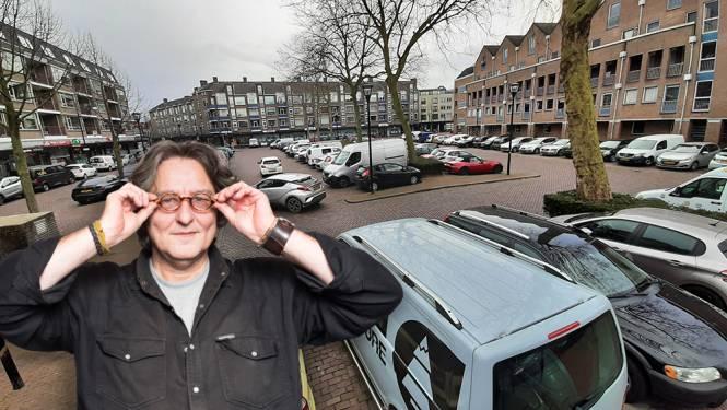 Maak de binnenstad van Dordrecht toekomstbestendig met een parkeergarage ónder de Grote Markt