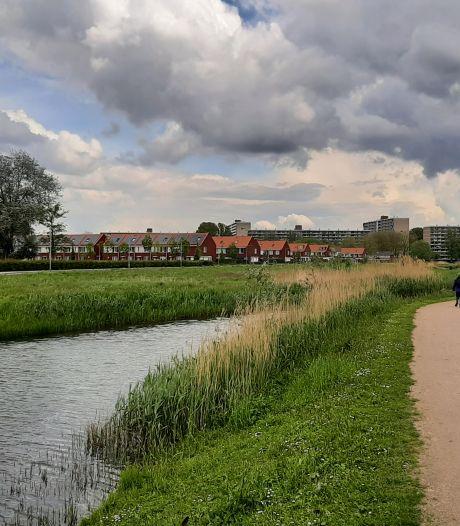 Te weinig tijd: besluit over bouwplan Whemedreef in Malburgen drie weken uitgesteld