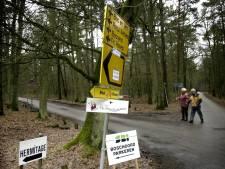 Ondernemers verzetten zich tegen hogere toeristenbelasting in Oisterwijk