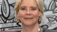 Christel Van den Plas gaat Lierse liberalen leiden
