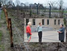Gemoederen verhit in Oosterbeek, buurt spreekt van 'Geelkerkenkampf'