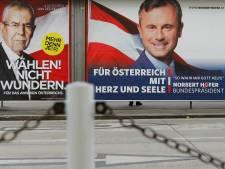 L'extrême droite aux portes du pouvoir en Autriche