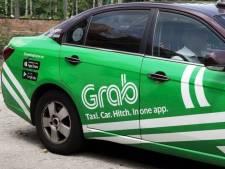 Toyota investeert miljard dollar in concurrent van Uber