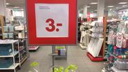 Kritiek op Hema: winkelketen noemt paaseieren 'verstopeieren'