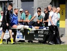 Jaaroverzicht amateurvoetbal 2019: trieste aftocht Pietersma, Kraay jr. naar Kogelvangers