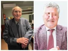 """Jean (88) werd voor 10.000 euro opgelicht door advocaat Marc G.: """"Eén woord voor: achterbaks. En misschien haal ik het proces niet eens"""""""
