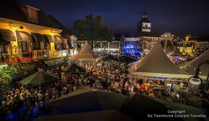 Hollandse avond tijdens Boeskool is Lös