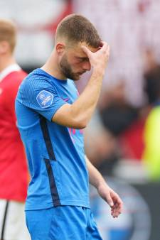 FC Utrecht stelt wel vaker teleur na zege op Ajax: één overwinning in dertien wedstrijden