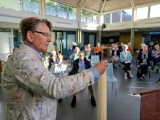San Salvator Gemeenschap 10 jaar: 'nieuwe ontdekkingsreis begint'