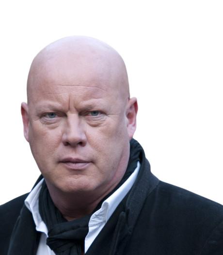Bedreiger Frits Wester krijgt werkstraf  van zestig uur