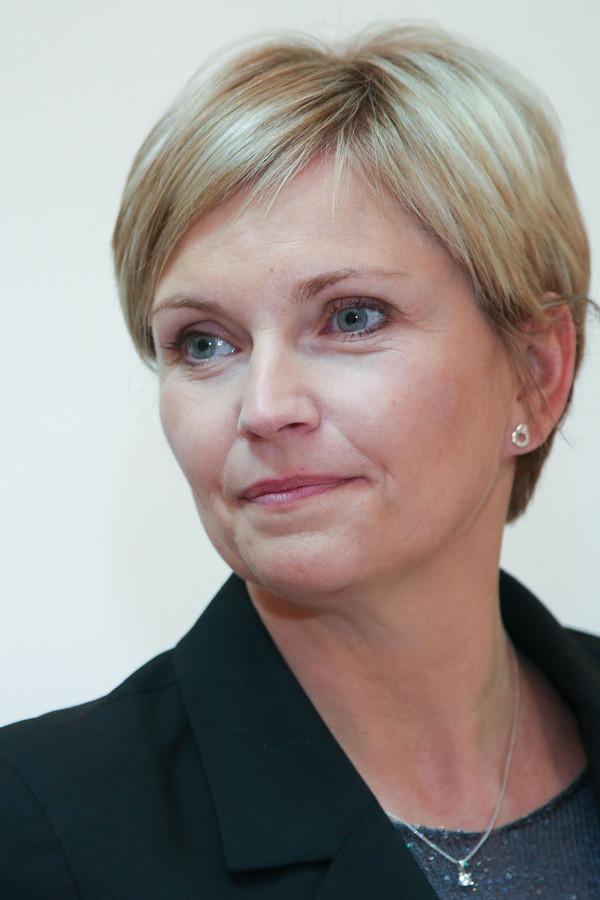 Florence Reuter