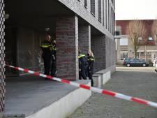 Moeder (35) overlijdt aan zware verwondingen in Bredase woning, man (38) uit Dordrecht opgepakt