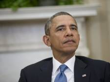 Barack Obama invite le G7 à se réunir à La Haye