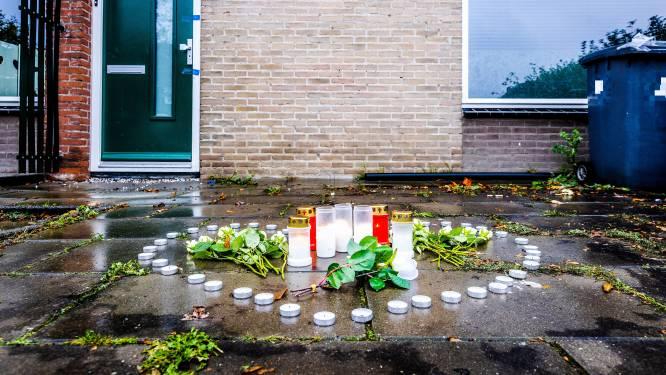 Burgemeester na familiedrama in Papendrecht: 'De kinderen zijn diep aangeslagen en verdrietig'