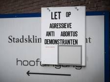 Na D66 dienen PvdA en GroenLinks zelfde abortusvoorstel in: 'Ze wilden niet met ons meedoen'