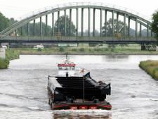 Werkloosheid in Twente en de Achterhoek daalt opnieuw, opticiens en matrozen zijn gewild