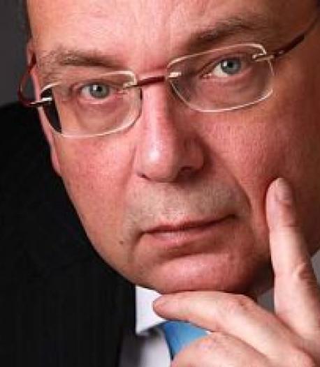 VVD-fractievoorzitter wil geen 'decorstuk' zijn en past voor politiek hoogtepunt in Oude IJsselstreek