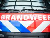 Brand in Rotterdams hotel ontstond in airco