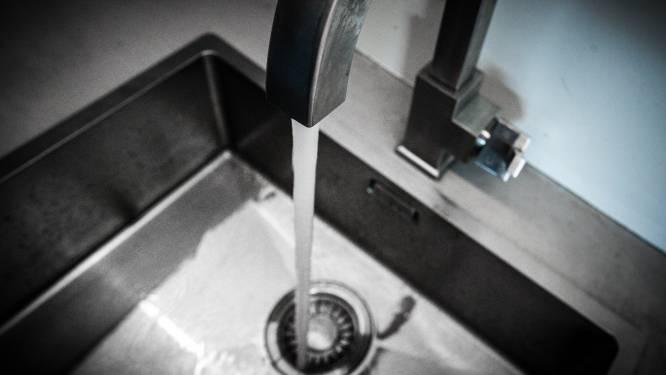 Door dit nieuwe zuiveringsstation krijgen we binnenkort 'onberispelijk drinkwater'