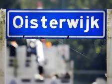 Wooncomplex Oisterwijk weer iets dichterbij