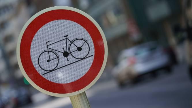 Deux millions d'euros pour le plan cyclable à Liège