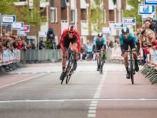 Rechter trekt zich terug uit proces rond conflict tussen Ronde van Overijssel en provincie
