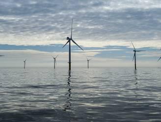Vlaming vindt groene energie belangrijk (maar wil er niet extra voor betalen)