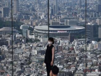 Maximaal 10.000 toeschouwers in olympische stadions in Tokio, en enkel Japanse fans