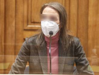 """ASSISEN. Openbaar aanklager tegen vader Alinda Van der Cruysen: """"Haar versie wordt ongeloofwaardiger met de dag"""""""