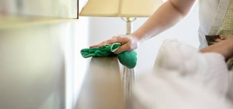 Heusden al veel meer kwijt aan huishoudelijke hulp