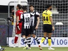 Samenvatting | Heracles Almelo - VVV-Venlo