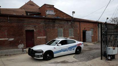Politie Detroit waarschuwt prostituees voor seriemoordenaar: al drie doden