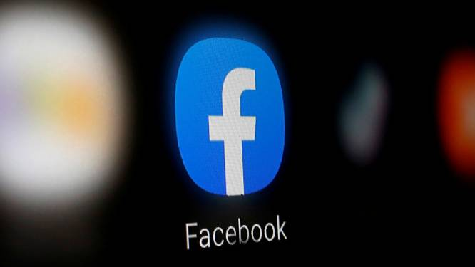 Amerikaanse handelscommissie en staten willen opsplitsing Facebook, WhatsApp en Instagram vanwege machtsmisbruik